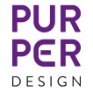Purper Design