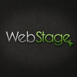 Web-Stage