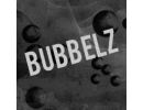 Party Bubbelz