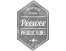 PEEWEE Productions
