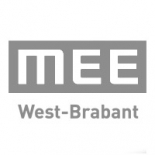 MEE West-Brabant